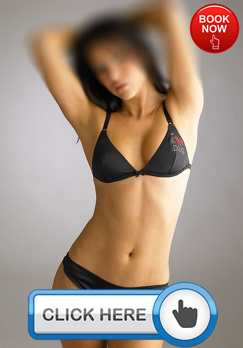 Cheap Escort Girls