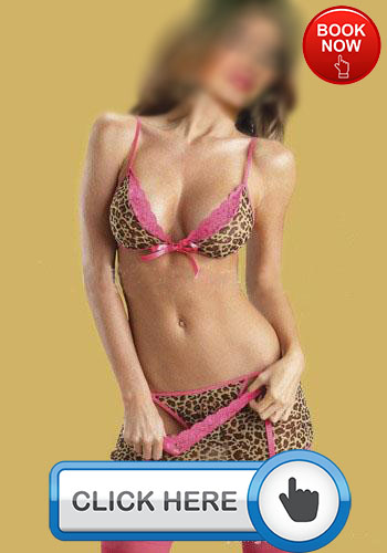 Cheap Escorts Service Jaipur Agency