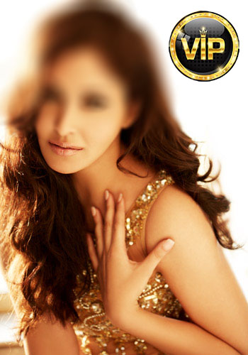 Girlfriend Experience with Escorts