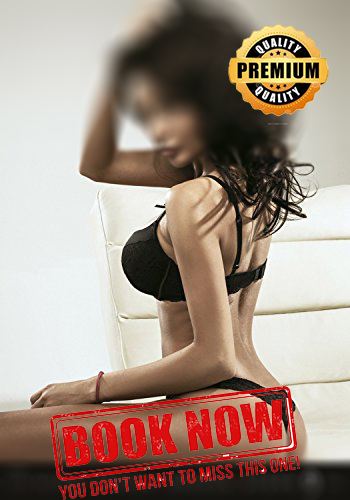 Jaipur Airhostess Escorts